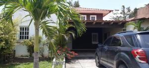 Casa En Ventaen Panama Oeste, Arraijan, Panama, PA RAH: 21-9023