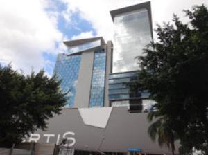 Oficina En Alquileren Panama, Obarrio, Panama, PA RAH: 21-8961