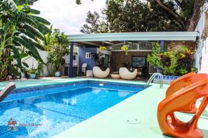 Casa En Ventaen Panama, Villa Zaita, Panama, PA RAH: 21-8982