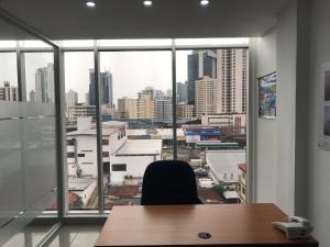 Oficina En Ventaen Panama, El Carmen, Panama, PA RAH: 21-9832
