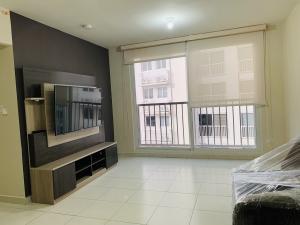 Apartamento En Alquileren Panama, Versalles, Panama, PA RAH: 21-8978