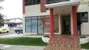 Apartamento En Ventaen Panama, Betania, Panama, PA RAH: 21-8987