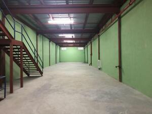 Galera En Alquileren Colón, Colon, Panama, PA RAH: 21-9123