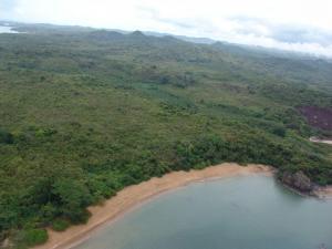 Terreno En Ventaen Taboga, Taboga, Panama, PA RAH: 21-9125