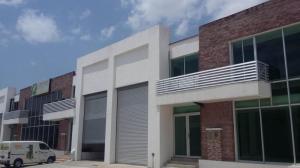 Galera En Alquileren Panama, Tocumen, Panama, PA RAH: 21-9002