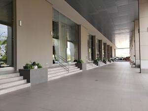 Oficina En Alquileren Panama, Costa Del Este, Panama, PA RAH: 21-9004