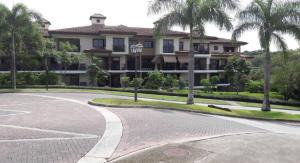 Casa En Ventaen Panama, Clayton, Panama, PA RAH: 21-9008