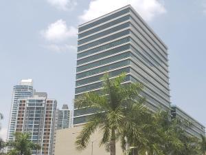 Oficina En Ventaen Panama, Costa Del Este, Panama, PA RAH: 21-9009