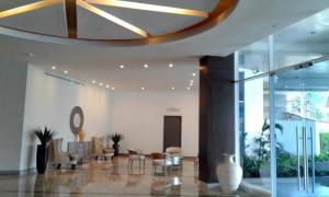 Apartamento En Alquileren Panama, Costa Del Este, Panama, PA RAH: 21-9019