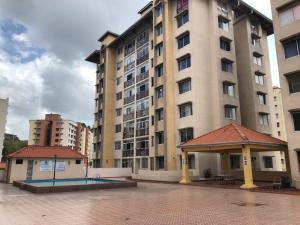 Apartamento En Ventaen Panama, Transistmica, Panama, PA RAH: 21-9022