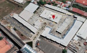 Local Comercial En Alquileren San Miguelito, El Crisol, Panama, PA RAH: 21-4845
