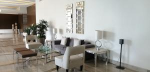 Apartamento En Ventaen Panama, Costa Del Este, Panama, PA RAH: 21-9026