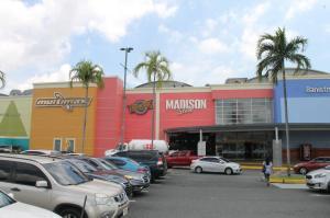 Local Comercial En Alquileren Panama, Albrook, Panama, PA RAH: 21-9137