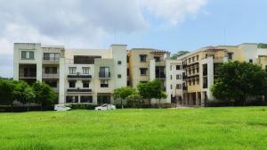 Apartamento En Alquileren Panama, Panama Pacifico, Panama, PA RAH: 21-9029