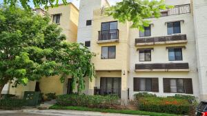 Apartamento En Ventaen Panama, Panama Pacifico, Panama, PA RAH: 21-9030