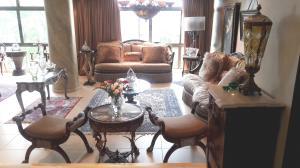 Casa En Alquileren Panama, Dos Mares, Panama, PA RAH: 21-9031
