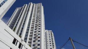 Apartamento En Ventaen Panama, Carrasquilla, Panama, PA RAH: 21-9034