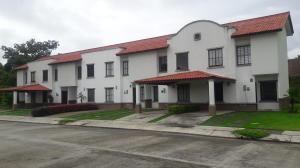 Casa En Ventaen Panama, Villa Zaita, Panama, PA RAH: 21-9038