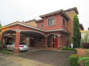 Casa En Ventaen Panama, Costa Sur, Panama, PA RAH: 21-9036