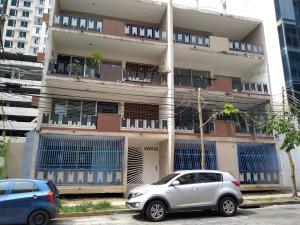 Apartamento En Alquileren Panama, El Cangrejo, Panama, PA RAH: 21-9037