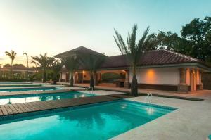 Casa En Ventaen Panama, Villa Zaita, Panama, PA RAH: 21-9041