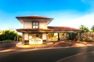 Casa En Ventaen Panama, Villa Zaita, Panama, PA RAH: 21-9043