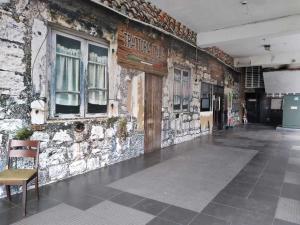 Local Comercial En Alquileren Panama, El Cangrejo, Panama, PA RAH: 21-9045