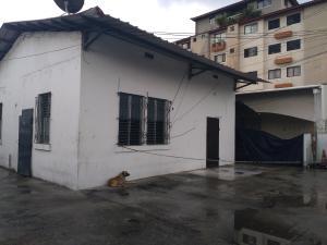 Casa En Alquileren Panama, Parque Lefevre, Panama, PA RAH: 21-9046