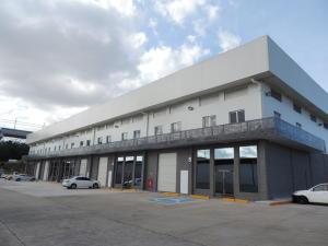 Galera En Alquileren Panama, Tocumen, Panama, PA RAH: 21-9053