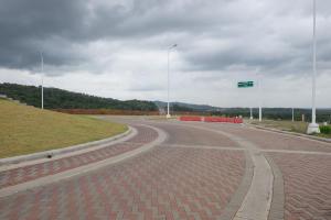 Terreno En Ventaen Panama, Panama Norte, Panama, PA RAH: 21-9055