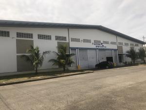 Galera En Ventaen Colón, Colon, Panama, PA RAH: 21-9056