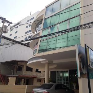 Edificio En Ventaen Panama, San Francisco, Panama, PA RAH: 21-9057