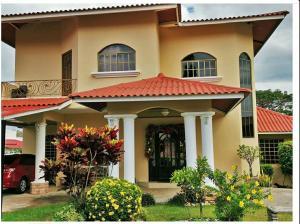 Casa En Alquileren David, David, Panama, PA RAH: 21-9064