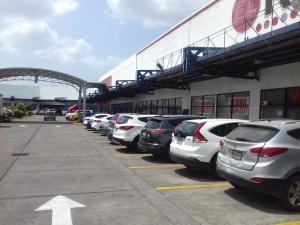 Local Comercial En Alquileren Panama, Juan Diaz, Panama, PA RAH: 21-9075