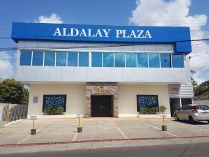 Local Comercial En Alquileren La Chorrera, Chorrera, Panama, PA RAH: 21-9078