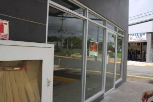 Consultorio En Alquileren Panama, Las Mananitas, Panama, PA RAH: 21-9080