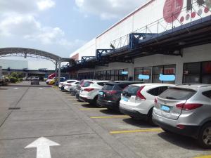 Local Comercial En Alquileren Panama, Juan Diaz, Panama, PA RAH: 21-9082