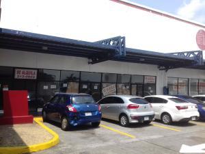 Local Comercial En Alquileren Panama, Juan Diaz, Panama, PA RAH: 21-9083