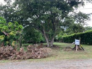 Terreno En Ventaen Chame, Coronado, Panama, PA RAH: 21-9091