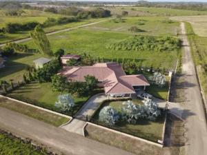 Casa En Ventaen Los Santos, Los Santos, Panama, PA RAH: 21-9095