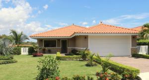 Casa En Ventaen Chame, Coronado, Panama, PA RAH: 21-9097