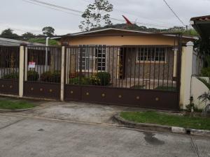 Casa En Ventaen Panama Oeste, Arraijan, Panama, PA RAH: 21-9103