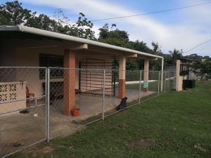 Casa En Ventaen La Chorrera, Chorrera, Panama, PA RAH: 21-9104