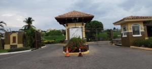 Apartamento En Ventaen Arraijan, Cocoli, Panama, PA RAH: 21-9109