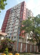 Apartamento En Ventaen Panama, Pueblo Nuevo, Panama, PA RAH: 21-9113