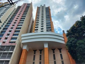 Apartamento En Alquileren Panama, El Cangrejo, Panama, PA RAH: 21-9130