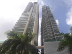 Apartamento En Ventaen Panama, Costa Del Este, Panama, PA RAH: 21-9131