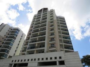 Apartamento En Alquileren Panama, Edison Park, Panama, PA RAH: 21-9136