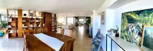 Apartamento En Ventaen Panama, La Cresta, Panama, PA RAH: 21-9150