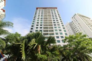 Apartamento En Alquileren Panama, Clayton, Panama, PA RAH: 21-9141